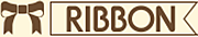 RIBBON FOODS